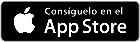 APP iOS ion mobile